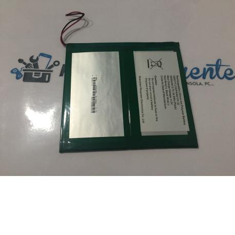 Bateria Original para Tablet ARCHOS 101 Neon Archos 80 Titanium - Recuperada