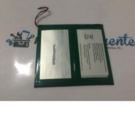 Bateria Original para Tablet ARCHOS 101 Neon - Recuperada