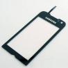 Pantalla tactil Samsung S8000 Jet