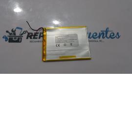 Bateria original Ezee Tab 7D14-S , 7Q13-S, 7Q12-S, Hyundai RK7 - Recuperada