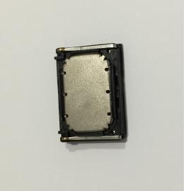 Altavoz Buzzer Speaker para Tablet Huawei MediaPad 10 Link 10.1 (S10-231L) - Recuperado
