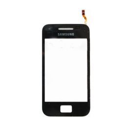 PANTALLA TACTIL DIGITALIZADOR TOUCHSCREEN SAMSUNG GALAXY ACE