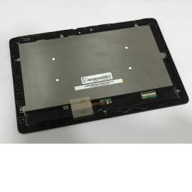 Pantalla Tactil + Display LCD para Tablet Huawei MediaPad 10 Link 10.1 (S10-231L) - Recuperada