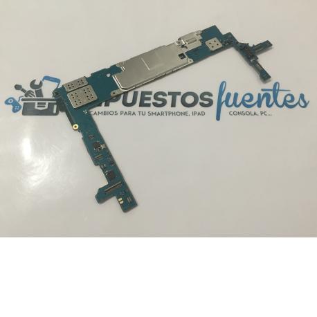 Placa Base Original Samsung Galaxy Tab 3 8.0 SM-T310 - Recuperada
