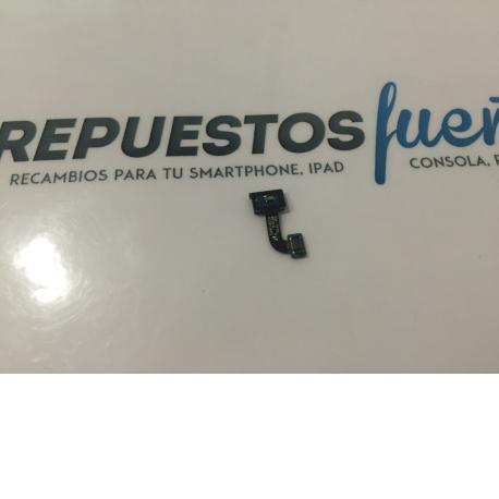 Flex sensor de Proximidad Original Samsung Galaxy Tab 3 8.0 SM-T310 - Recuperado