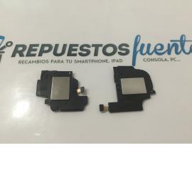 Set Altavoces Buzzer Original Samsung Galaxy Tab 3 8.0 SM-T310, T311 - Recuperado