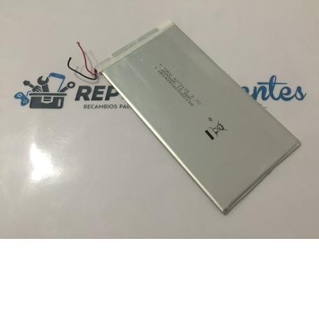 Bateria Original Tablet Lazer MW1615/854592 - Recuperada