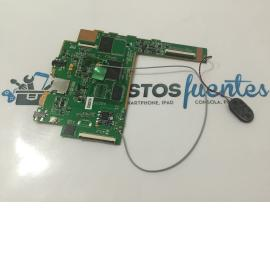 Placa Base Original Tablet Laser MID9526CM , SELECLINE - Recuperada