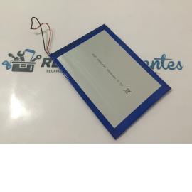 Bateria Original Tablet Lazer MID9526CM , Selecline - Recuperada