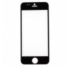 iPhone 5 cristal blanco Gorilla Glass Original