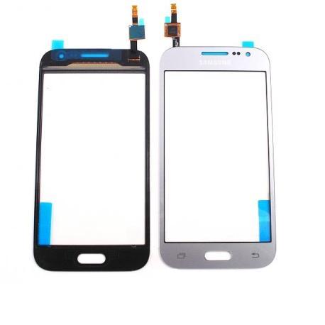 Pantalla Tactil Original para Samsung Core Prime VE SM-G361F - Plata
