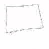 marco BLANCO iPad 3 / 4