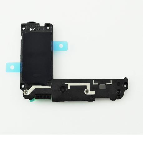 Modulo Antenna +Altavoz Buzzer para Samsung Galaxy S7 Edge SM-G935F