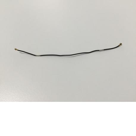 Cable Coaxial Original Szenio Syreni IPS 500 Syreni 500 - Recuperado