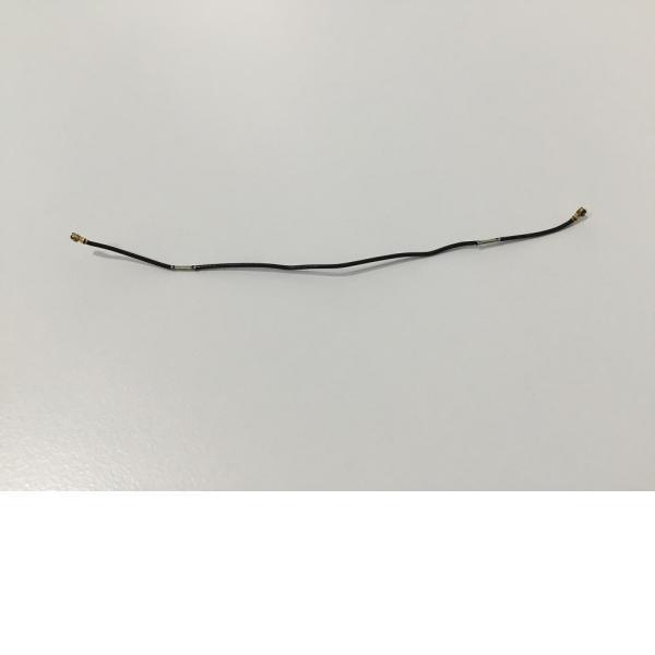 Cable Coaxial Original Szenio Syreni IPS 500 - Recuperado
