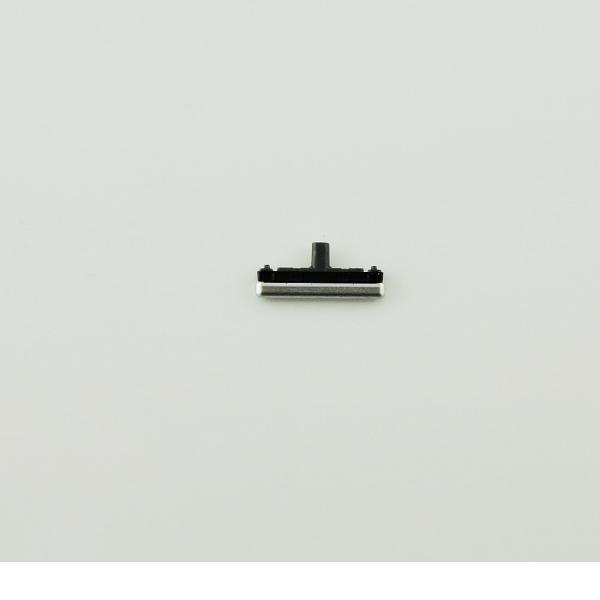 Tecla de Encendido, Volumen + o Volumen - para Samsung Galaxy S7 Edge SM-G935F - Blanca