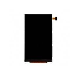 Repuesto pantalla lcd alcatel ot-997 ot997