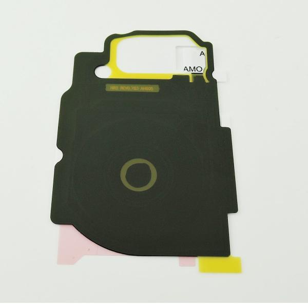 Modulo de Antenna NFC + WPC para Samsung Galaxy S7 Edge SM-G935F