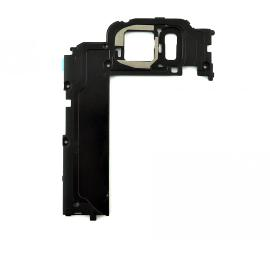 Carcasa Intermedia de Camara para Samsung Galaxy S7 Edge SM-G935F
