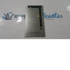 Pantalla LCD Original Szenio Syreni 550 - Recuperada