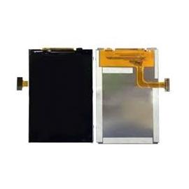 Repuesto pantalla lcd alcatel OT-990 OT990
