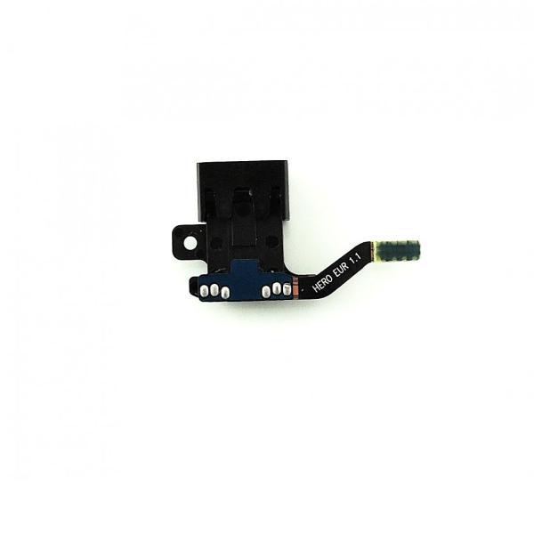 Flex Jack de Audio para Samsung Galaxy S7 Edge SM-G935F, Galaxy S7 SM-G930F