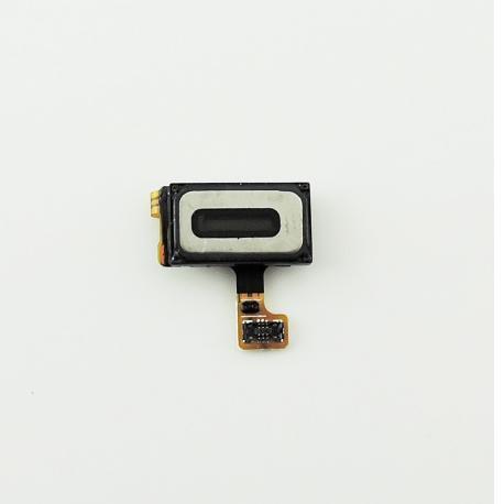 Flex con Altavoz Auricular para Samsung Galaxy S7 Edge SM-G935F, S7 SM-G930F