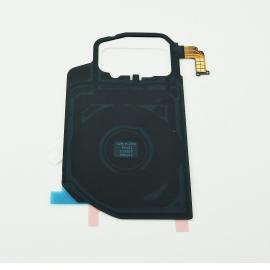 Modulo de Antenna NFC + WPC para Samsung Galaxy S7 SM-G930F