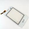 Pantalla Táctil LG E400 L3 ( Digitalizador + cristal)