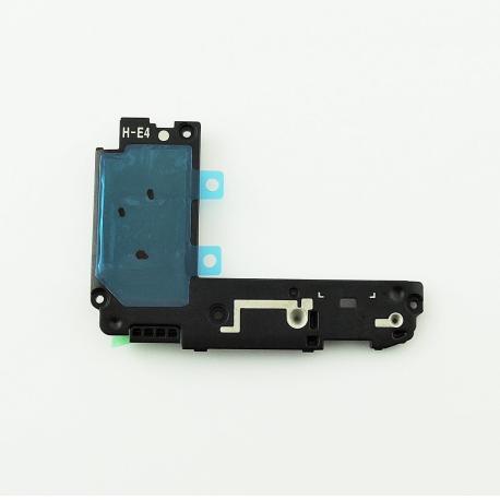Modulo de Altavoz Buzzer y Antena para Samsung Galaxy S7 SM-G930F