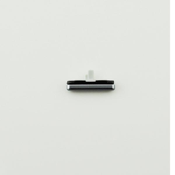 Tecla de Encendido, Volumen + o Volumen - para Samsung Galaxy S7 SM-G930F - Negra
