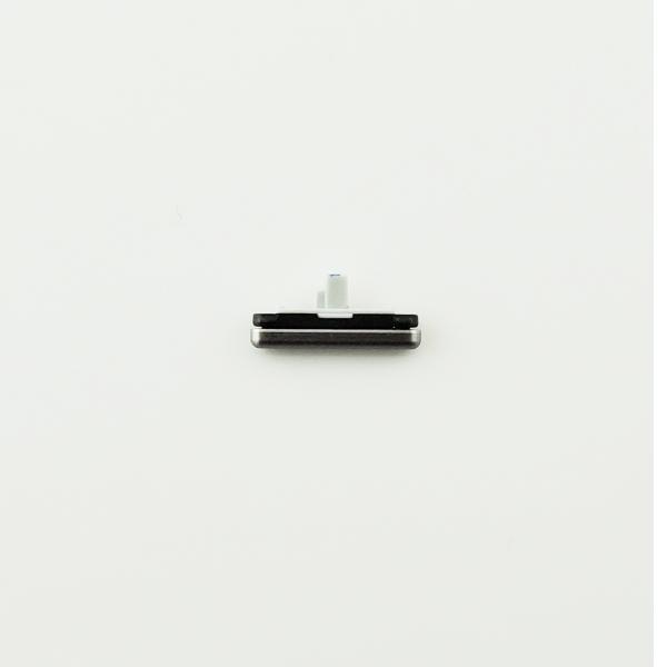 Tecla de Encendido, Volumen + o Volumen - para Samsung Galaxy S7 SM-G930F - Oro