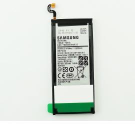 Bateria EB-BG935ABE Original para Samsung Galaxy S7 Edge SM-G935F de 3600mAh