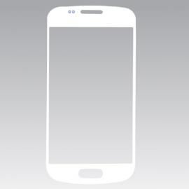 Repuesto Pantalla tactil Samsung I8190 Galaxy S3 Mini blanca