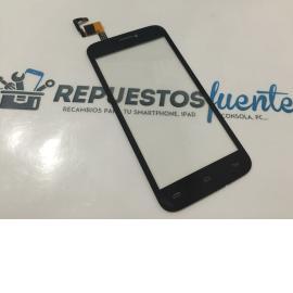 Pantalla Tactil Original Mediacom M-PPBG500 - Recuperada
