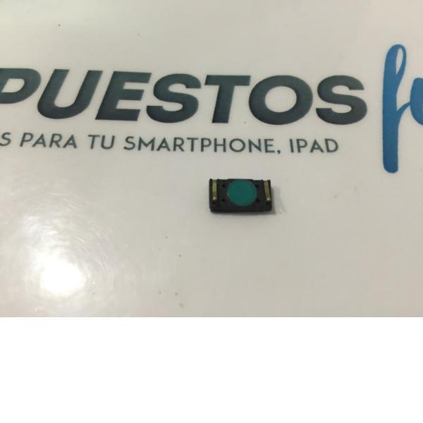 Altavoz Auricular Original Mediacom M-PPBG500 - Recuperado