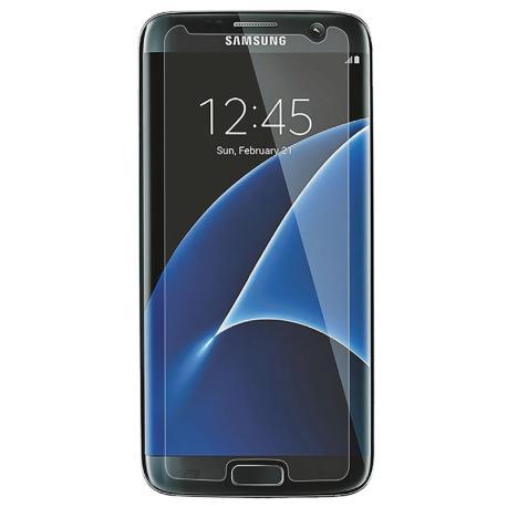 Pantalla de Cristal Templado para Samsung Galaxy S7 Edge SM-G935F