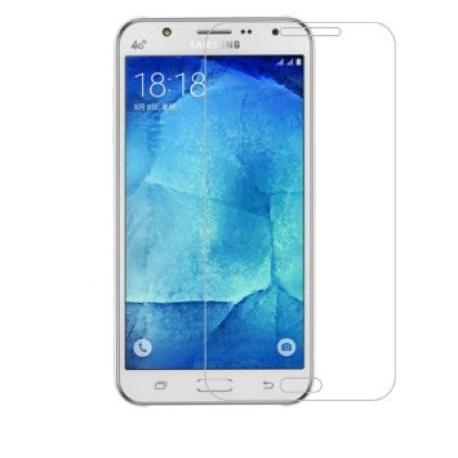Cristal Templado para Samsung Galaxy J5 SM-J500F