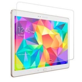 Pantalla de Cristal Templado para Tablet Samsung T800, T805