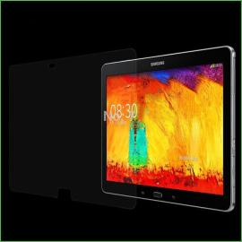 Pantalla de Cristal Templado para Tablet Samsung P600 P601 P605