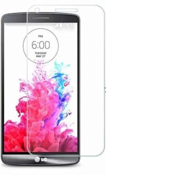 Pantalla Cristal Templado para LG G4 Mini