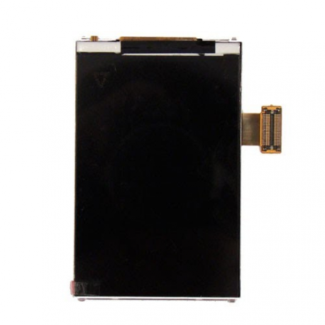 PANTALLA LCD SAMSUNG GALAXY ACE