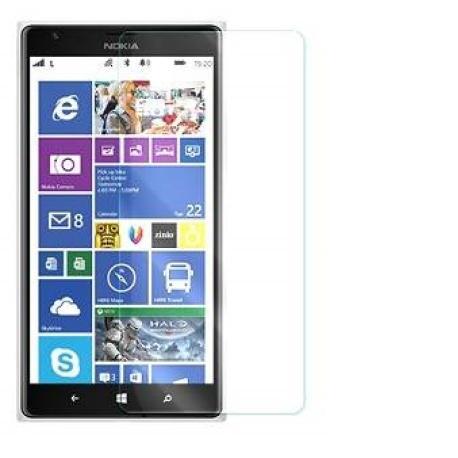 Pantalla de Cristal Templado para Nokia Lumia 1520