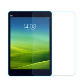 Pantalla de Cristal Templado para Tablet Xiaomi Mi Pad