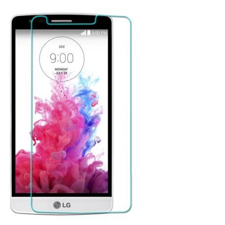 Pantalla Cristal Templado para LG G5 H850