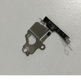 Modulo Conexion de Antena iPhone 5S - Recuperado
