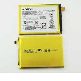 Bateria LIS1605ERPC Original para Sony Xperia Z5 Premium (E6853), Xperia Z5 Premium Dual (E6883) de 3430mAh