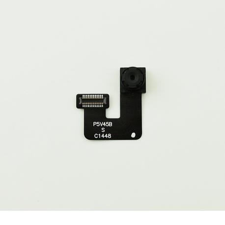 Camara Frontal para Meizu M2 Note
