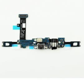 Flex de Carga Micro USB, Jack de Audio y Microfono para Samsung Galaxy A3 A310F - Versión 2016