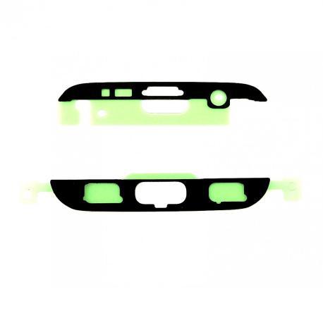Adhesivo Superior e Inferior para Samsung Galaxy S7 G930F